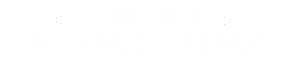logo of first aid scenario library